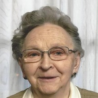Mary Jane Murlie Anderson
