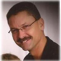 Obituary Guestbook | Matt Alan Taylor | Cochran Mortuary