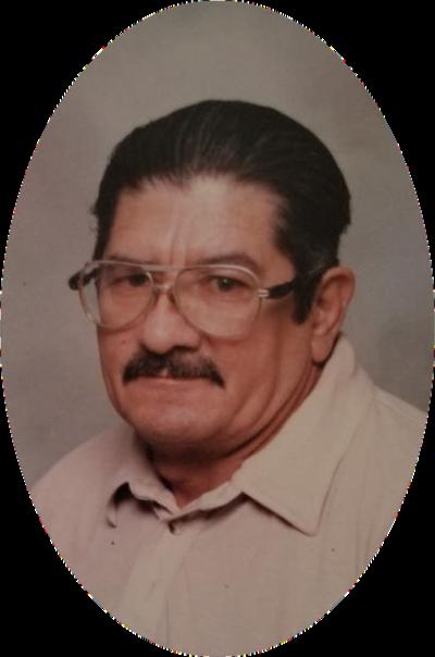 Obituary Daniel Biddle Sr Of Deming New Mexico