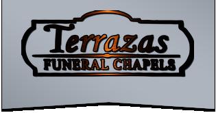 Terrazas Funeral Chapels Facility Terrazas Funeral Chapels