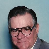 Recent Obituaries | Brummitt-McKenzie Funeral Home